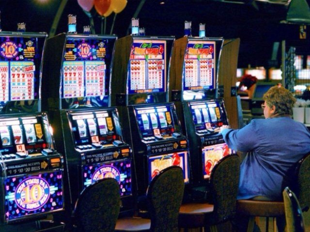 Лучший азартный игровой клуб Дрифт официальный сайт