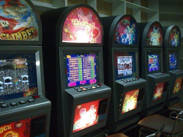 Онлайн-казино Вулкан 24 на деньги
