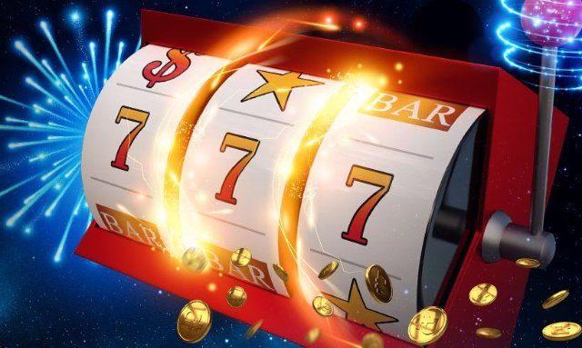 Джойказино для азартных игроков