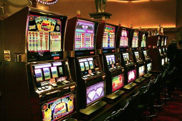 Сайт Дрифт казино: обзор характеристик клуба
