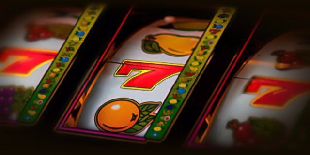 Онлайн казино Вулкан на деньги и бесплатно