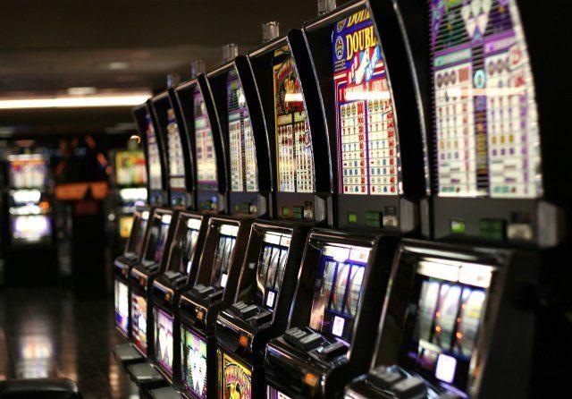 Надежное зеркало Вулкан казино для азартной игры