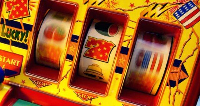 Онлайн казино Point Loto - выбор экспертов игры