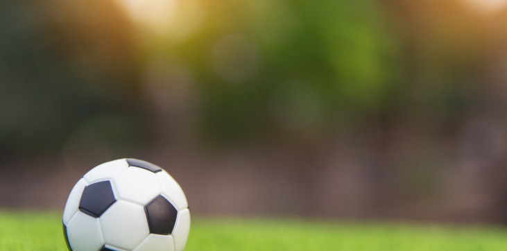 Расписание футбольных матчей на сегодня – лучший сервис