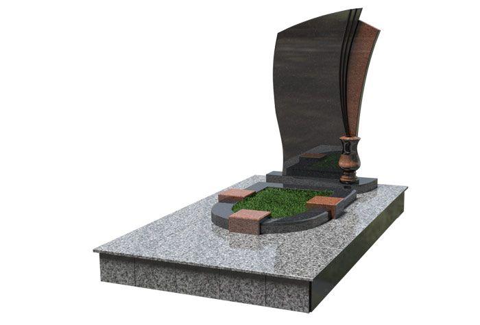 Доступные цены па памятники