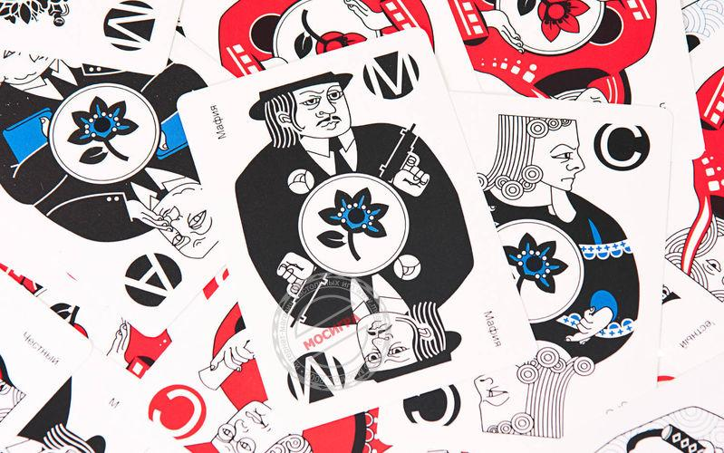 Лучшие карточные игры онлайн от казино Эльдорадо