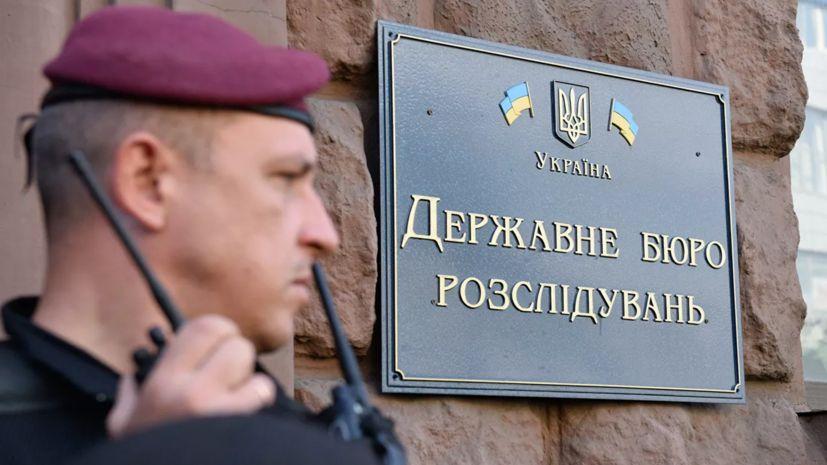 Самые свежие последние новости Украины