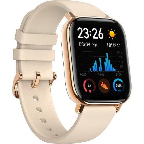 Купить смарт часы по лучшей цене
