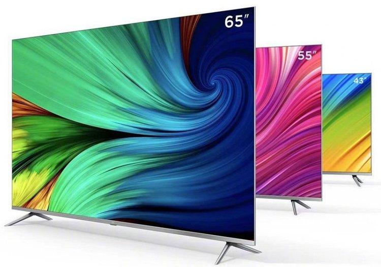 Купите хороший телевизор без лишних затрат и переплат