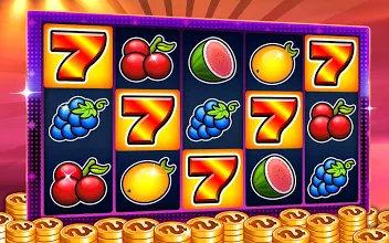 Научитесь управлять капиталом, играя в онлайн казино на реальные деньги.