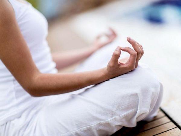 Что говорит Православная церковь о йоге и медитации