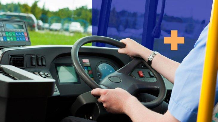 Правила проведения предрейсового медосмотра водителей