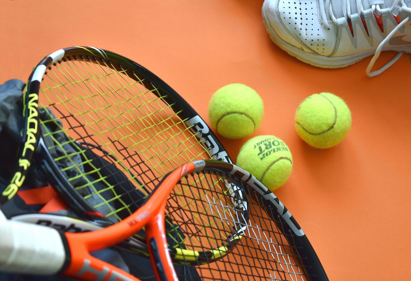 Верные прогнозы на большой теннис