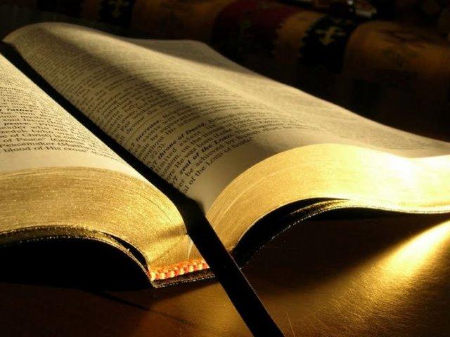 Христианские книги, подарки и сувениры