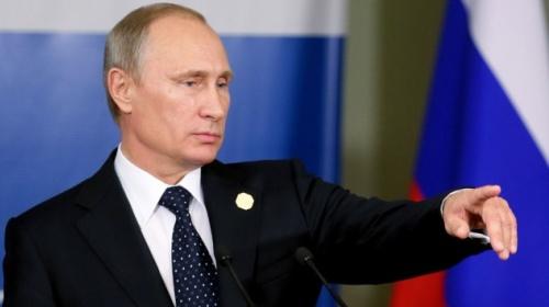 «Правдоруб» - самые свежие новости России и мира