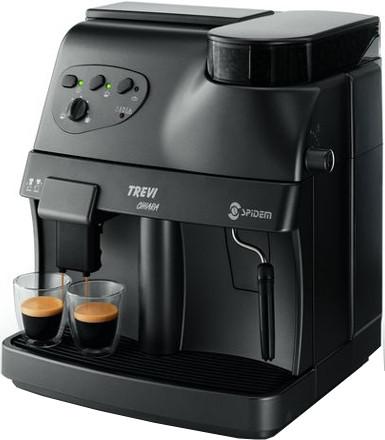 Кофе по-восточному – предпочтение гурманов