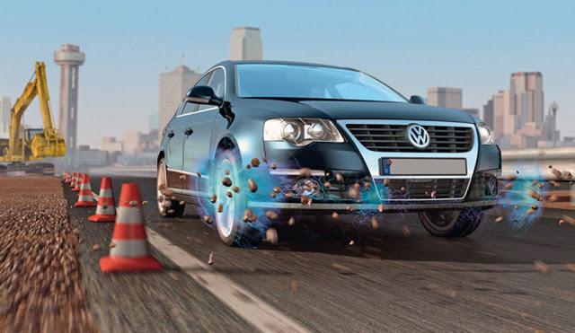 Антигравийная защита кузова вашего авто по самой выгодной цене