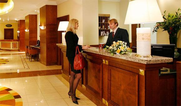 Преимущества размещения в комфортабельных гостиницах