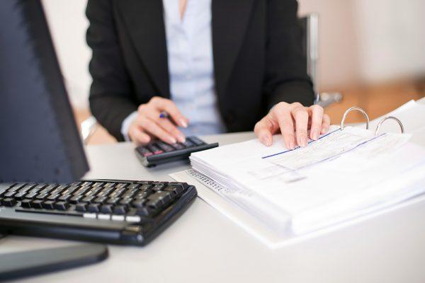 Восстановление бухгалтерского учета опытными специалистами