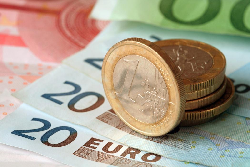 Большой выбор надежных обменников