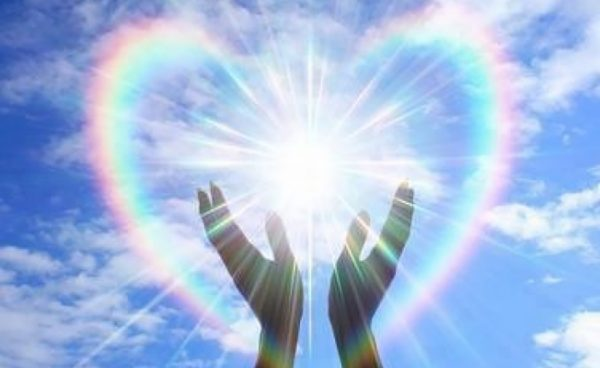 Как взращивать в себе духовность?
