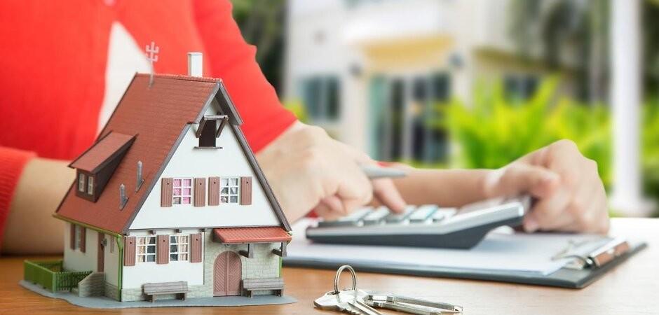 Ошибки при выборе ипотеки – как избежать основных из них?