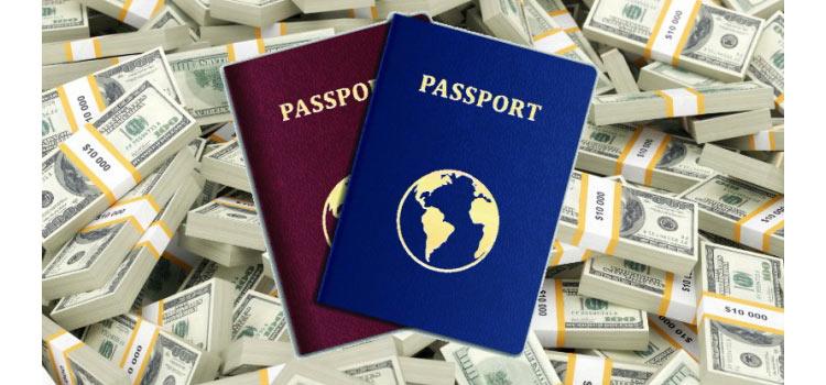 Как получить гражданство за инвестиции