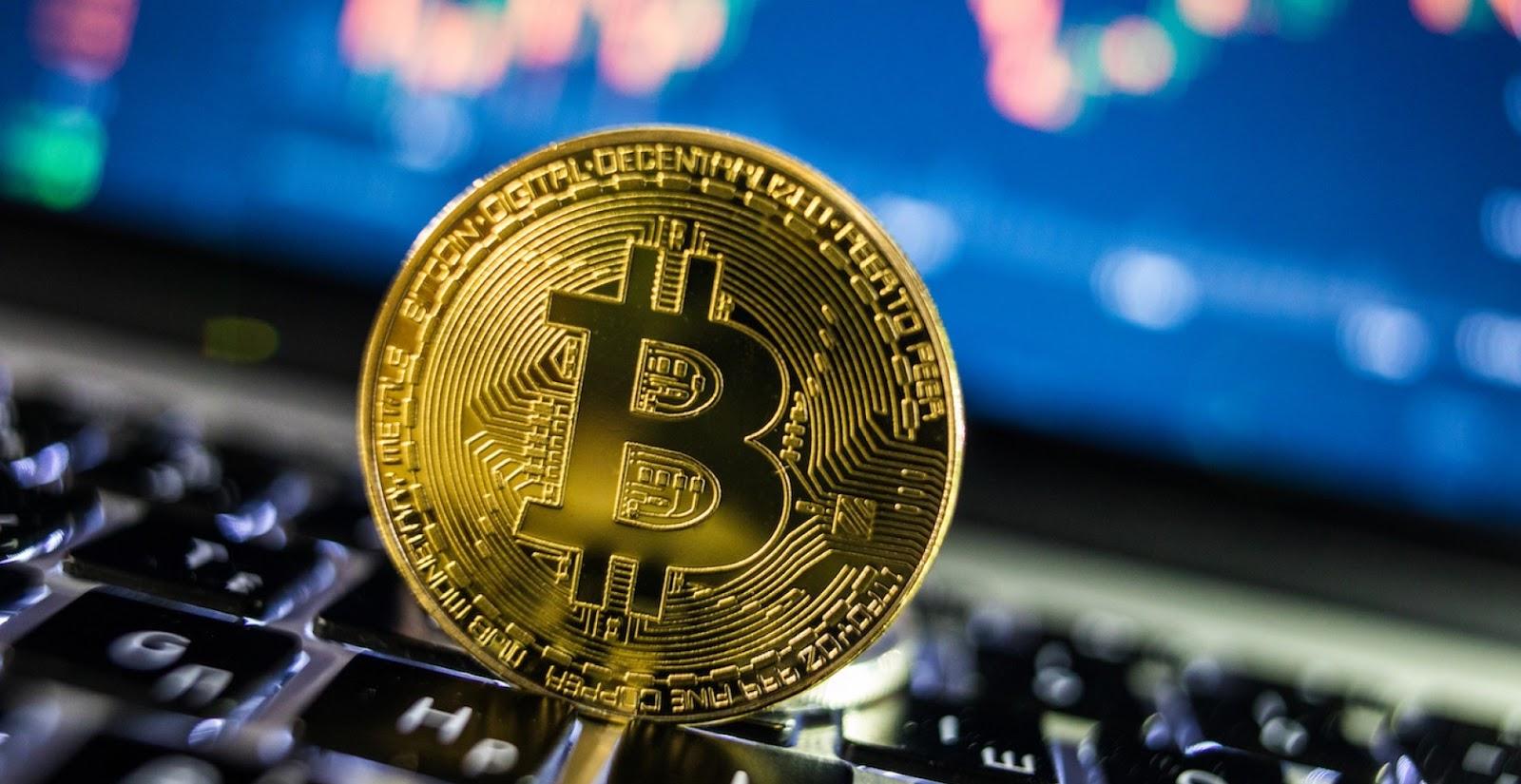 Купить или продать биткоин онлайн