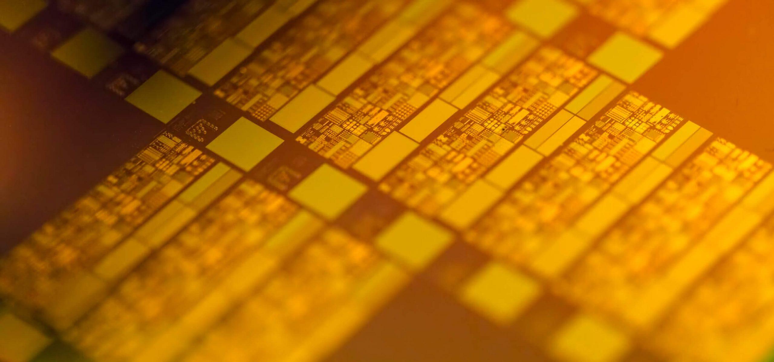 Особенности работы современных процессоров
