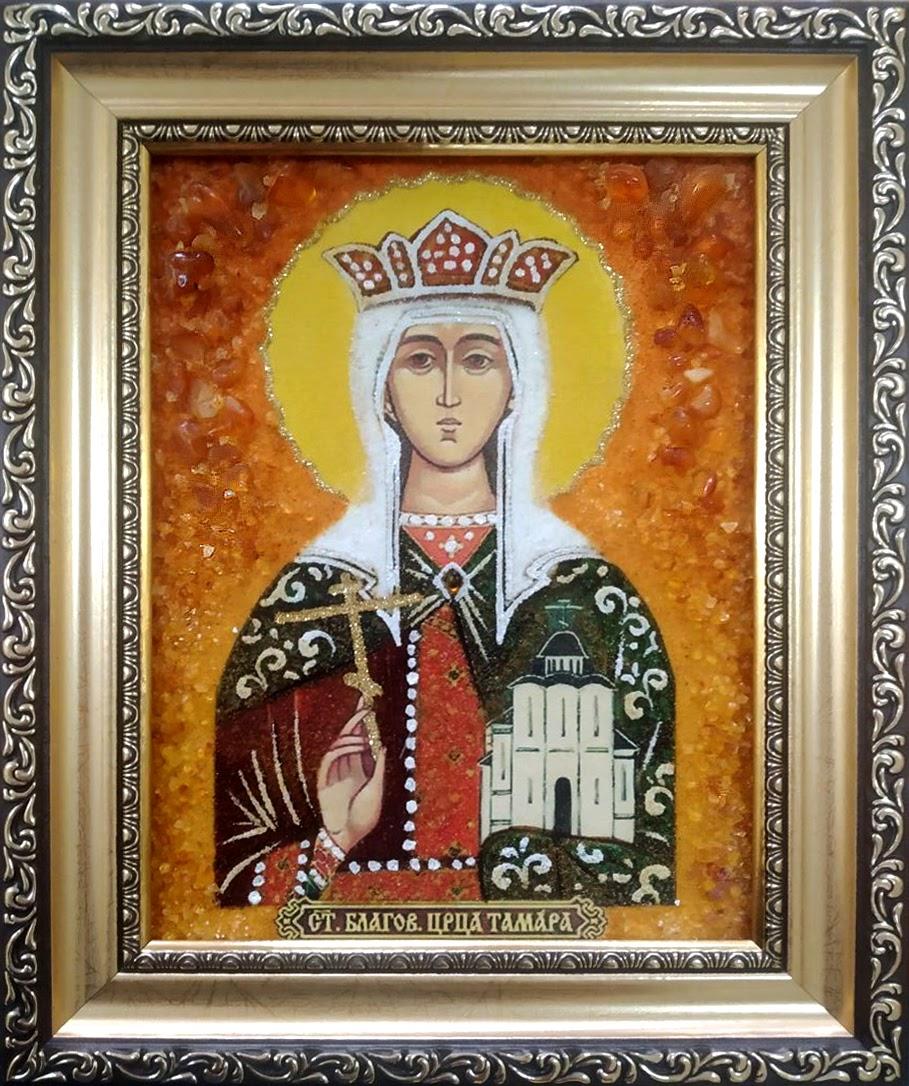 Православные иконы: характеристики