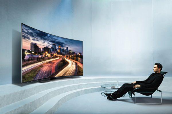 Лучшие цены на телевизоры