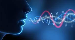 Краткий обзор синтезатора речи Voicebot.su