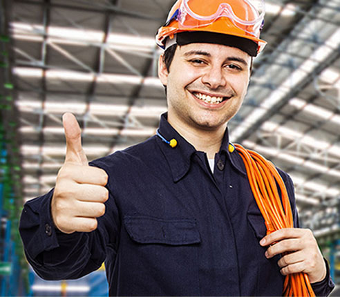 Металлические изделия от компании Smart Steel