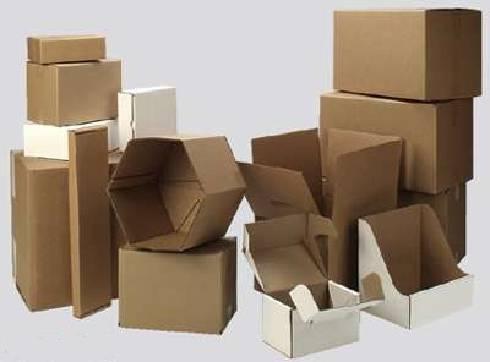 Упаковка для пищевых продуктов на заказ