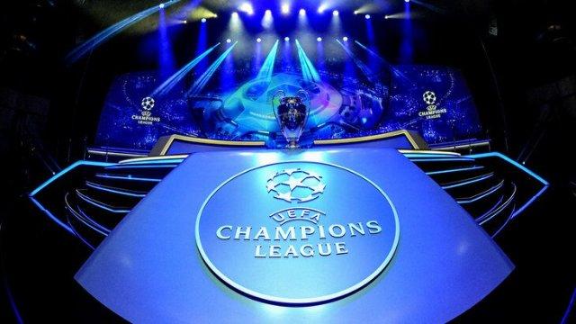 Прогнозы на спорт на завтра: выводы по первому игровому дню в Лиге чемпионов 2021/2022