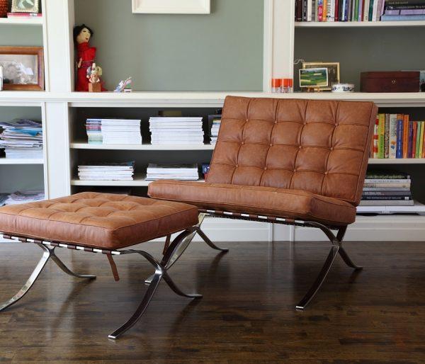 Дизайнерская мебель от BradexHome