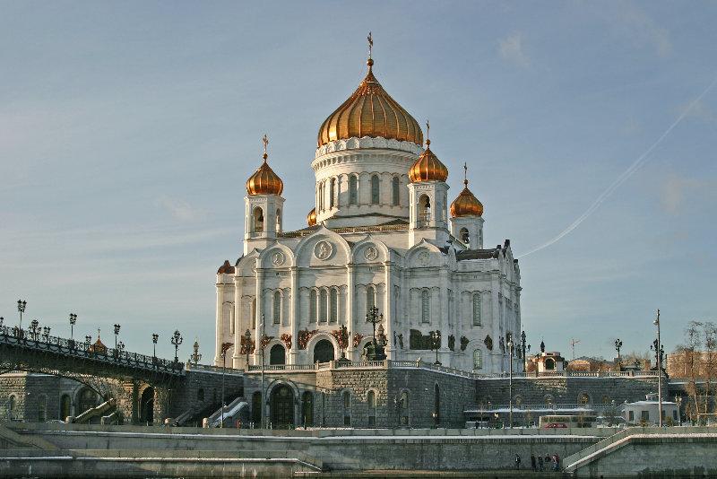 http://hramy.ru/regions/r77/cao/hamovniki/hhs/hhs01.jpg