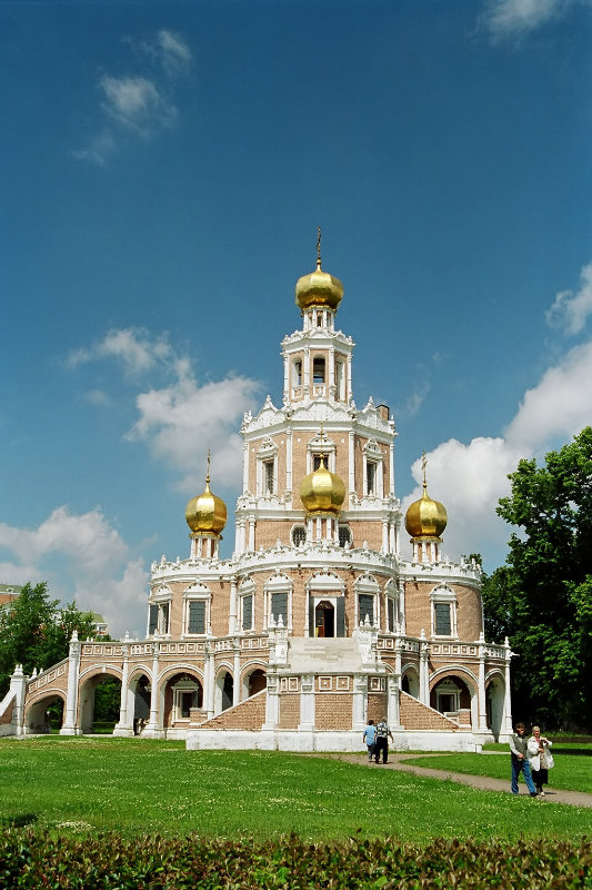 Церковь Покрова Пресвятой Богородицы ...: hramy.ru/of_filipokr.htm